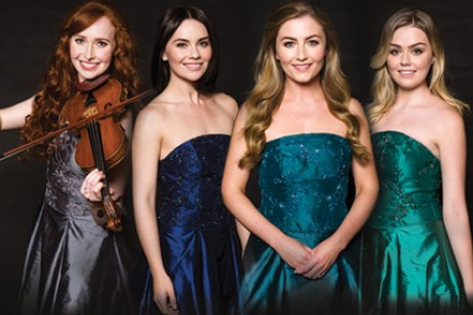 Photo of Celtic Woman