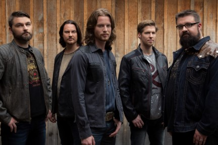 Photo of Home Free